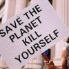 Save_the_planet_kill_yourself