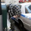 Occupy_Wall_Street_Protester_craps_on_cop_car-634x366