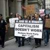 """Occupy Wall Street"" idiocy in action"