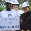 green_jobs_ready