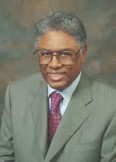 "A truly great thinker (Sowell) calls out ""A Truly Great Phony"" (Obama)"