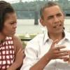 Obamas_on_Entertainment_Tonight