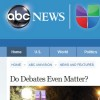 ABC_News_re-First_debate_Do_they_even_matter-square