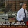capture_20121130_161019-Obama_with_teleprompter_industrial_complex