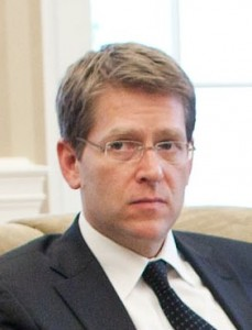Jay_Carney_on_April_5,_2011
