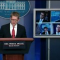 Jay_Carney_May_15_2013_fails_at_humor