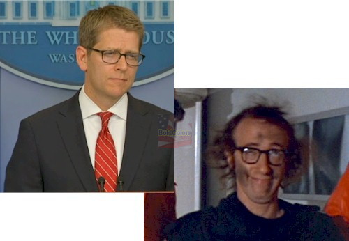 Jay_Carney_as_Sleeper_eminating_from_orgasmatron