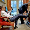 Obama-feet-on-another-desk