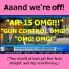 Sandie_Rinaldo_misinforms_re_shooting_AR-15(sq-403px fb-meme)
