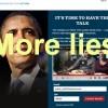 Obama-lie_2013-11-01_094333(403px)-fb-meme