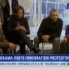 Obama_Productions-capture_20131129_101016