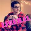 Pajama Boy LIBERAL(403px)
