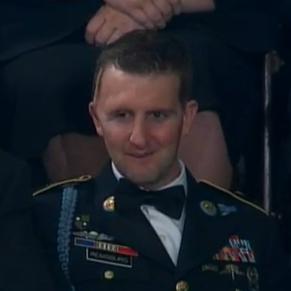 Sgt. First Class Cory Remsburg