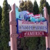 Welcome_to_USA-border-403px