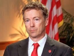 Rand Paul's Righteous NSA Lawsuit