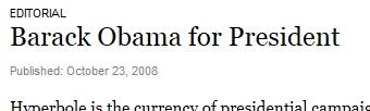NYT_2008_endorse_Obama-2014-03-03_115026