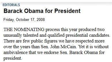 WaPo_2008_endorse_Obama-2014-03-03_115026
