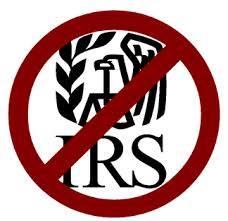 Dave Camp's Tax Reform Shows Why We Should Abolish the IRS