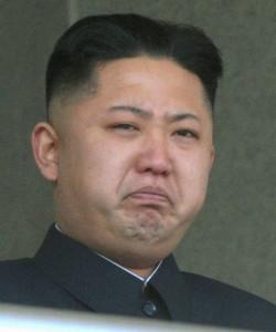 kim-jong-un-number-un