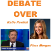 Debate_over_Katie_Pavlich_Piers_Morgan