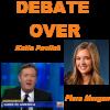 Debate_over_Katie_Pavlich_Piers_Morgan