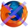Firefox_boycott