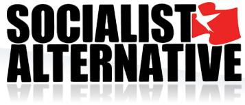 Socialist_Alternative