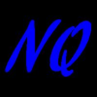 NQ-200x200