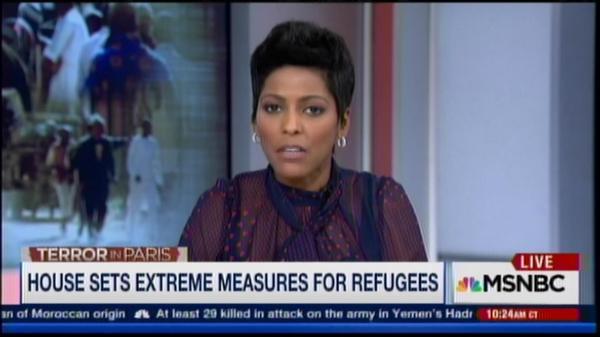 MSNBC-capture_20151120_082524