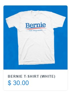 bernie_30-dollar-t-shirt-2016-11-24_124301