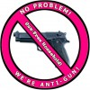 Gun-Free-House_no_problem_Anti-Gun-440px