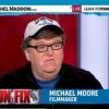 Michael_Moore_on_Maddow-closeup