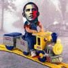 choochoobama