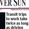 Transit_takes_twice_as_long_Van_Sun_08-25-11