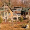 Michael_Moore_mansion-cropped