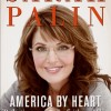 Sarah_Palin_book_cover