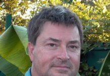 Joel Johannesen