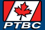 PTBC: ProudToBeCanadian. It's a question!