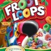 Froot Loops