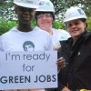 green_jobs_ready