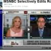 NBC_edits_Romeny_for_lie