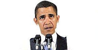 Obama liar