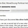 Super-Awesome_news_from_MoveOn