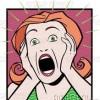 shocked_woman_cartoon