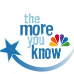 The_More_You_Know_NBC-logo