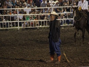 Obama_rodeo_clown