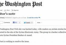 Washington_Post_Aug_15_2013_re_SEA