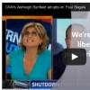 CNN_eruption-2013-10-01_094152