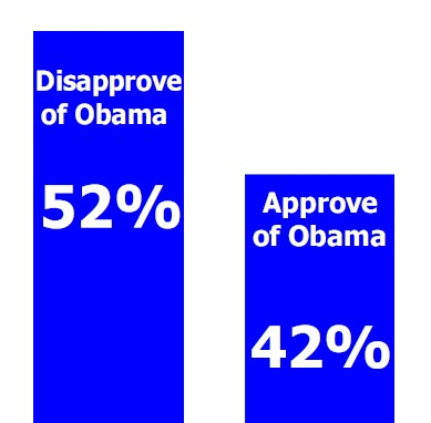 Obama_disapproval_10-2013