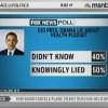 MSNBC-capture_20131114_080136